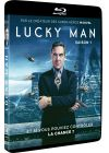 Lucky Man - Saison 1 - Blu-ray