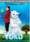 Yoko (DVD + Copie digitale) - DVD