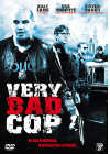 Very Bad Cop - DVD
