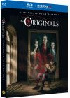 The Originals - Saison 1 (Blu-ray + Copie digitale) - Blu-ray