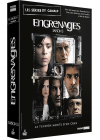 Engrenages - Saison 3 - DVD