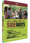 Sideways - Blu-ray