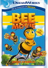 Bee Movie - Drôle d'abeille - DVD