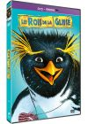 Les Rois de la glisse (DVD + Copie digitale) - DVD