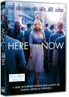 Here and Now - DVD