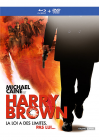 Harry Brown (Combo Blu-ray + DVD) - Blu-ray