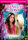 Princess and Pony - DVD