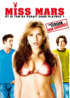 Miss Mars (Non censuré) - DVD
