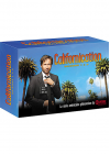 Californication - Saisons 1 à 4 - DVD