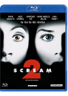 Scream 2 - Blu-ray