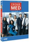 Chicago Med - Saison 1 - DVD