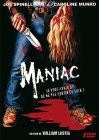 Maniac (Édition Collector) - DVD