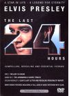 Presley, Elvis - The Last 24 Hours - DVD