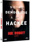 Mr. Robot - Saison 1 - DVD