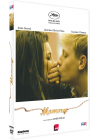 Mommy - DVD