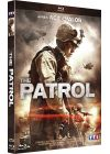 The Patrol - Blu-ray