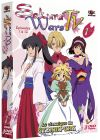 Sakura Wars TV - Coffret 1 (Édition Collector) - DVD
