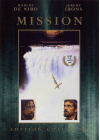 Mission (Édition Collector) - DVD