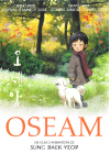 Oseam - DVD