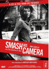 Smash His Camera (Ron Galella, vie d'un chasseur de stars) - DVD