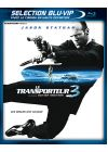 Le Transporteur 3 - Blu-ray