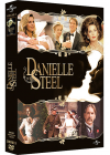 Danielle Steel - Volume 1 (Pack) - DVD