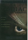 The Zodiac - DVD