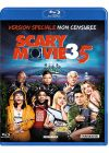 Scary Movie 3 - Blu-ray