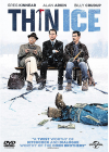 Thin Ice - DVD