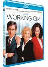 Working Girl - Blu-ray