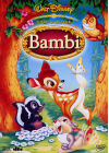 Bambi (Édition Simple) - DVD