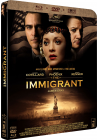 The Immigrant (Combo Blu-ray + DVD + Copie digitale) - Blu-ray