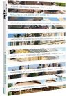 Architectures vol. 11 - DVD