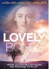 The Lovely Bones - DVD