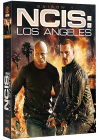 NCIS : Los Angeles - Saison 1 - DVD