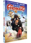 Ferdinand (DVD + Digital HD) - DVD