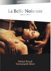 La Belle noiseuse (Édition Prestige, Version Longue) - DVD