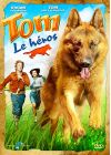 Tom le héros - DVD