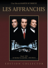 Les Affranchis (Édition Collector) - DVD