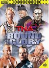 Bound for Glory 2010 - DVD