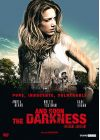 And Soon the Darkness - DVD