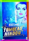 Le Tombeau Hindou (Édition Collector) - DVD