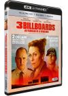 3 Billboards - Les panneaux de la vengeance (4K Ultra HD + Blu-ray + Digital HD) - Blu-ray 4K