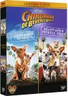 Le Chihuahua de Beverly Hills 1 & 2 - DVD