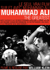 Muhammad Ali the Greatest - DVD