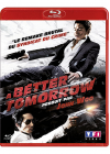 A Better Tomorrow - Blu-ray