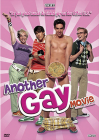 Another Gay Movie (Version intégrale) - DVD