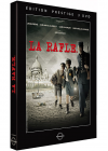 La Rafle. (Édition Prestige) - DVD