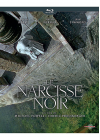 Le Narcisse noir (Édition Collector) - Blu-ray