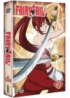 Fairy Tail - Vol. 5